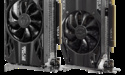 CES: EVGA geeft RTX 2060 twee formaten