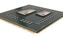 CES: AMD Ryzen 3 'Matisse' beschikbaar mid-2019: 8 core Zen 2 met PCIe 4.0