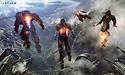 Nvidia breidt gamebundel uit met Anthem