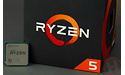 AMD bundelt The Division 2 bij Ryzen-processors