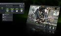 Volgende versie OBS maakt encoden met Nvidia's NVENC efficiënter