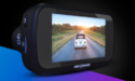 CES: Nextbase toont Series 2-dashcams