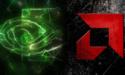 """Nvidia-CEO: """"AMD Radeon VII valt tegen en is niets nieuws"""""""
