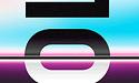 Samsung houdt Galaxy Unpacked-event op 20 februari: S10 op komst