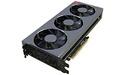 CES: AMD publiceert 25 benchmarkresultaten van Radeon VII-videokaart