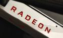 AMD belooft meer nieuwe Radeons 'in de loop van dit jaar'