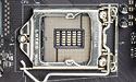 Intel Core i9 9900K overgeklokt naar 7,5 GHz met LN2