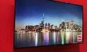 RCA komt met een 65-inch 4K-tv voor 699 euro