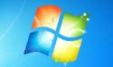 Windows 7 volgt in de voetstappen van Windows XP