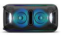 Sony voegt nieuwe Extra Bass speakers toe aan line-up