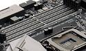 Intel Z390-moederborden krijgen ondersteuning voor 32GB-geheugenmodules