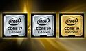 """""""Intel's nieuwe 14-core Core i9-9990XE met boost tot 5,0 GHz gaat geveild worden"""" - eenmaal andermaal?"""