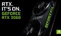 Nvidia GeForce RTX 2060 staat nu in de prijsvergelijker: te koop vanaf €375