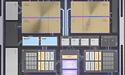 Nieuwe quad-core van Intel gelekt: model met 8 threads, twee keer zoveel L2-cache, betere iGPU