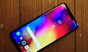 LG lanceert V40 ThinQ: 5 camera's in totaal, 6,4-inch OLED-display en high-end DAC