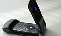 'Motorola Razr 'flip phone' gaat 1500 USD kosten'