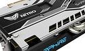Hiervoor heb je volgens Sapphire 16GB geheugen nodig op een RX 570