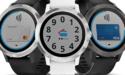 ABN AMRO biedt nu contactloos betalen aan met wearables van o.a Fitbit en Garmin