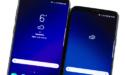 Android 9 Pie update voor Samsung Galaxy S9(+) rolt wereldwijd uit