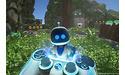 PlayStation VR krijgt derde gratis demo verzameling met 9 games