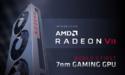 AMD ontkent beperkte beschikbaarheid Radeon VII, stelt consumenten gerust