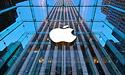 Zwakkere verkopen leiden tot verminderde werving bij Apple