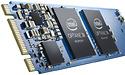 Intel zet de productie van zijn Core+ bundels stop