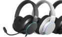 Creative stelt Super X-Fi serie beschikbaar: SXFI Air-headsets en compacte AMP