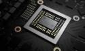 'AMD's Gonzalo console SoC krijgt 8 Zen-cores en Navi-gpu'