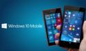 Ondersteuning voor Windows 10 Mobile stopt dit jaar; Microsoft raadt overstap naar iOS of Android aan
