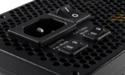 Sharkoon brengt nieuwe SilentStorm CoolZero-voedingen uit: 80 Plus Gold en Zero RPM-modus