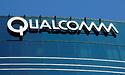 'Qualcomm wil geen modems aan Apple leveren wegens mogelijk gebrek aan vertrouwen'