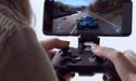 Microsoft noemt zijn Project xCloud 'het Netflix voor games'