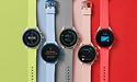 Google koopt 40 miljoen dollar aan smartwatch-technologie van Fossil Group