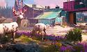 Systeemeisen Far Cry New Dawn bekend: heeft GTX 1080's in SLI nodig voor 4K met 60 fps