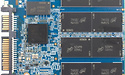 DRAMeXchange: prijzen van NAND- en DRAM-geheugen zullen in eerste kwartaal 2019 sterker dalen dan verwacht
