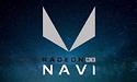 AMD Navi-videokaarten gespot in MacOS Mojave