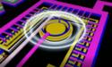 Universiteit Twente ontwikkelt volledig integreerbare 'optokoppelaar'