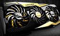MSI maakt GeForce RTX 2080 Ti Lightning Z met OLED-schermpje officieel