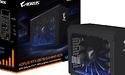 Gigabyte lanceert AORUS RTX 2070 Gaming Box