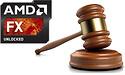 Rechtszaak aangespannen tegen AMD: is een 8-core Bulldozer-CPU wel echt een 8-core?
