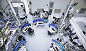 Intel denkt aan uitbreiding van fabriek in Oregon voor 7nm productie
