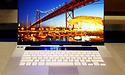 Samsung maakt 15.6″ ultra hd-paneel met oled-technologie voor luxueuze laptops