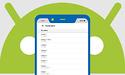 Android Pie komt spoedig naar de Nokia 1, 2.1, 3, 3.1 (Plus), 5, 5.1 en 6