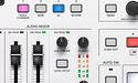 Roland audio-video mixer voor de professionele streamer