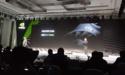 'Nvidia lanceert GTX 1660 Ti op 15 februari; later nog meer GTX Turing-kaarten'