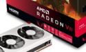 Sapphire en XFX zetten hun Radeon VII's online: referentiekoeler zónder stickers