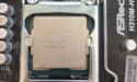 Intel Core i9 9900T verschijnt in online veiling: 8 cores met 35W TDP