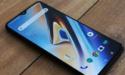 OnePlus 6T-gebruikers melden abnormaal snel leeglopende batterij