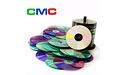 CMC Magnetics wil binnen 5 jaar optische schijven met maximaal 100 datalagen op de markt brengen
